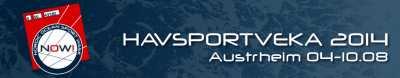 Havsportveka2014